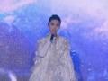 《挑战者联盟第二季片花》20160820 预告 范冰冰李宇春首合唱 薛之谦致敬偶像张信哲
