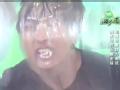 《挑战者联盟第二季片花》第十二期 李晨滚地狂甩便利贴 华晨宇吐槽冰冰开撕可怕