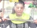 《挑战者联盟第二季片花》第十二期 薛之谦华晨宇现场创作 冰冰脸破保鲜膜妆全花