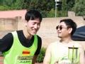 《极速前进中国版第三季片花》20160819 第六期全程(上)