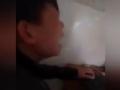 视频-小学生玩LOL晋级青铜四失败 哭得撕心裂肺