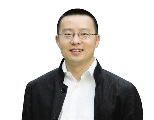 本报记者 靳颖姝 北京报道