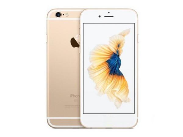 传闻中iPhone的新技术有几个是靠谱的?的照片 - 1