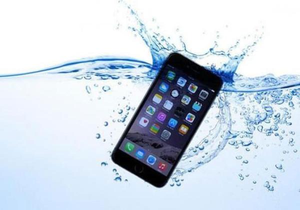 传闻中iPhone的新技术有几个是靠谱的?的照片 - 4