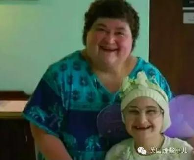 残障女儿向母亲挥起屠刀,竟然揭出一场惊人骗局