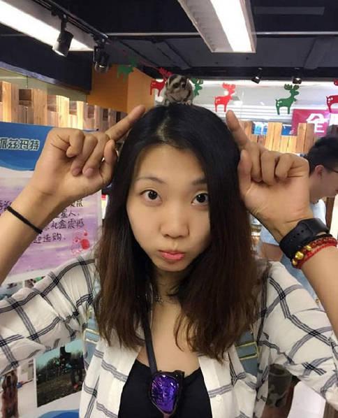 生活中的中国女排妹子们长这样,美得不敢认(组图)