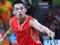 专家点评中国奥运表现:里约充满挑战成绩让人接受
