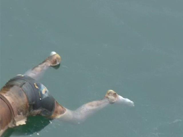 3名门生泅水1女生溺亡 火伴因胆怯隔两天赋报警