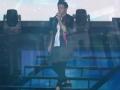 《挑战者联盟第二季片花》未播 韩庚演唱《如梦令+那个女孩》 引粉丝尖叫