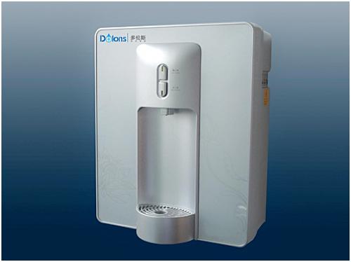 净水器什么牌子好用 推荐家用净水器十大排名品牌