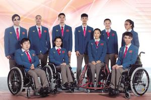 与此前奥运会中国图片