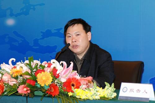 """此前担任国资委综合局局长的刘南昌,近日已""""空降""""河南三门峡担任市委书记。"""