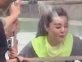 《搜狐视频综艺饭片花》范冰冰脸破保鲜膜毁形象 牵手李宇春闺蜜合唱