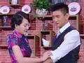"""《搜狐视频综艺饭片花》小S因""""家暴风波""""再登热搜 黄段子污出新高度"""