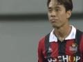 视频回放-2016亚冠1/4决赛 首尔2-1鲁能上半场
