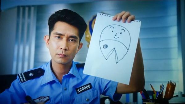 电影美人鱼_华语电影    年初,《美人鱼》以33.92亿票房刷纪录.