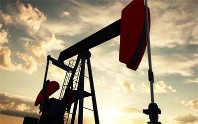 唐慕白:冻产协议有望开启,美油能否再次开启一波牛市?