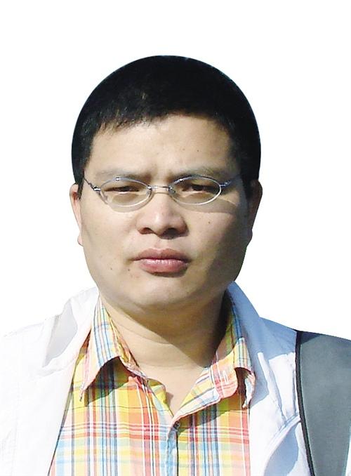 中国社会科学院财经战略研究院研究员 杨志勇