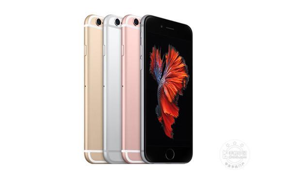 设计决定体验 大屏手机同样兼顾好手感第4张图