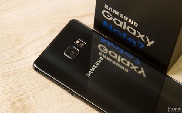设计决定体验 大屏手机同样兼顾好手感第7张图