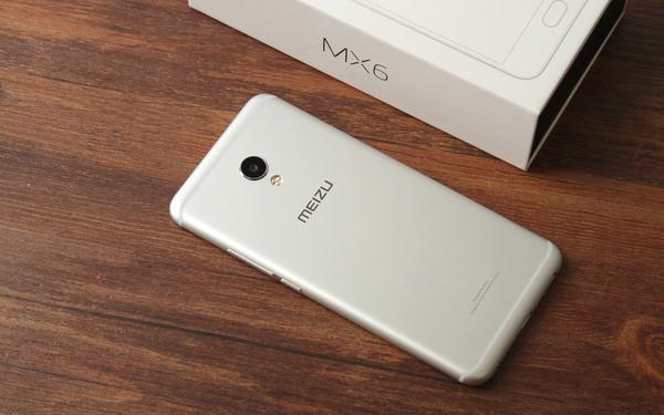 设计决定体验 大屏手机同样兼顾好手感第9张图