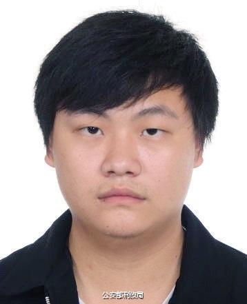 郑贤聪,男,汉族,1990年01月25日出生,户籍地址:福建省永春县达埔镇达山村837号,身份证号码:350525199001253559。