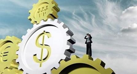 金容点金:8.26晚评预测利空金银油气银操作建议及行情分析