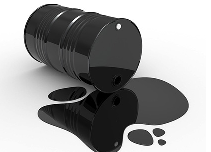 今天周五,周线收官,加上美联储主席耶伦将在杰克逊霍尔全球央行年会上就 美联储的货币政策工具 发表讲话,不管讲话偏鹰还是偏鸽对于美油行情都会有一定的影响。因此晚间美油行情,会给大家分析几个重要的点位。