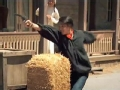 《极速前进中国版第三季片花》第七期 长腿组合上演好莱坞断背 吴建豪被道具坑惨