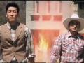 《极速前进中国版第三季片花》第七期 少女版刘翔叫板周润发 张哲瀚耍帅遭打脸