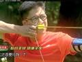 《极速前进中国版第三季片花》20160902 预告 霍启刚惨遭变相罚时 刘翔被困高空大呼崩溃