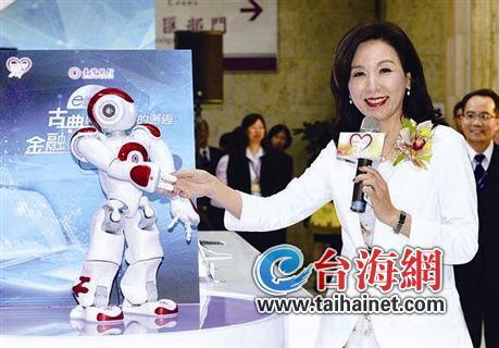 台湾银行董事长李纪珠确定将出任新光金控总经理,成为新光集团逾70年来首位女性总座。李纪珠先前表示其实有多家金控都向她伸出橄榄枝,但她想要选择最有挑战性、自己能贡献最多的地方。