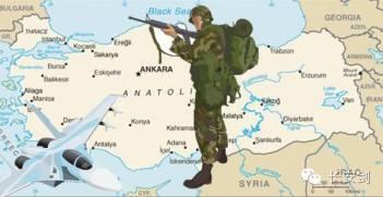 土耳其为此调派了至少12000名警员和军人,到安塔利亚严阵以待。土耳其军方(你没看错,是军方)设置了全天候空防系统,防御导弹和无人机偷袭(你没看错,是导弹)。