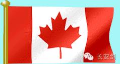 加拿大政府率先注意到了峰会对交通的影响,于是采取了严密的交通组织方案。政府将峰会活动区域,由内向外划分为四个区:管制进入区、限制进入区、控制区、外围区。