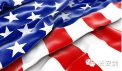 美国曾在2008年11月和2009年9月承办了两次G20峰会。