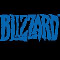 六月暴雪与Facebook宣布达成了一项合作,暴雪的玩家可以快速通过Facebook Live服务对正在进行的游戏串流直播。现在这项功能正式上线了,目前在北美、东南亚、澳大利亚和新西兰地区的暴雪PC玩家可直接通过Facebook Live服务直播游戏实况,暴雪还将进一步在全球更多地区推广该功能。