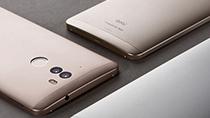王凯同款手机竟只需1195元