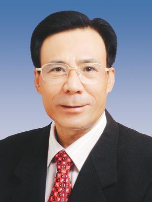 资料图:陈志荣