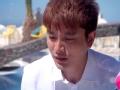 《花样男团片花》第十一期 贾乃亮评价队友吐露心声 称对欧弟又爱又恨