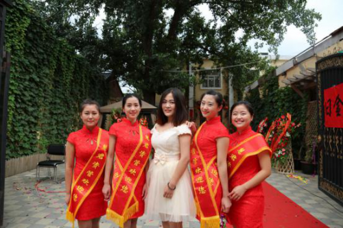 慧君(北京)资产管理有限公司(企业简称:慧君资管,企业代码:208227)是由链君(北京)资产管理有限公司为全资股东出资设立的一家国有资产管理公司。