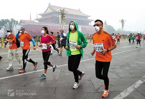 跑步机v效果效果好跑步机心悸组图最佳(效果)使用了瘦身日汤喝7图片