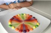 【playstory】水中的彩虹