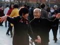 说唱古都情 故乡是北京