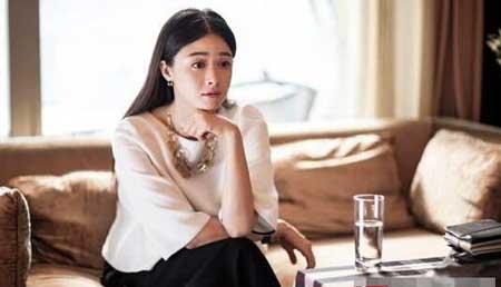 马蓉这样的女人 为啥总能得到有钱人的宠爱?