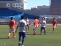 回放-2016大足联赛总决赛 重庆电子工程1-1四川工程职院上半场