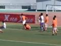 回放-2016大足联赛总决赛 重庆电子工程1-1四川工程职院下半场