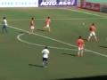 集锦-2016大足联赛总决赛 重庆电子工程5-2四川工程职院