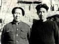 毛泽东与毛岸英的父子情