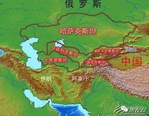 从微观上看,自力后的吉尔吉斯斯坦,境内没有其余中亚国度所领有的丰盛油气资本。苏军完毕阿富汗和平后,中亚军区撤消了很多驻军调防;因而,吉尔吉斯斯坦自力后,既无充足的军事资本能够担当,又无气力增强本身的平安缔造,成为当地域保护本身平安才能最弱的国度。