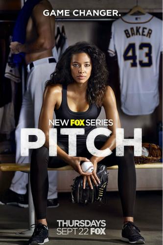 《掷出青春》:第一个加入美国职业棒球大联盟的女选手的故事